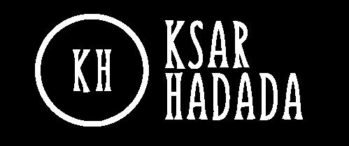 Ksar Hadada